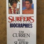 Surfers-Journal-VHS-front-224x300