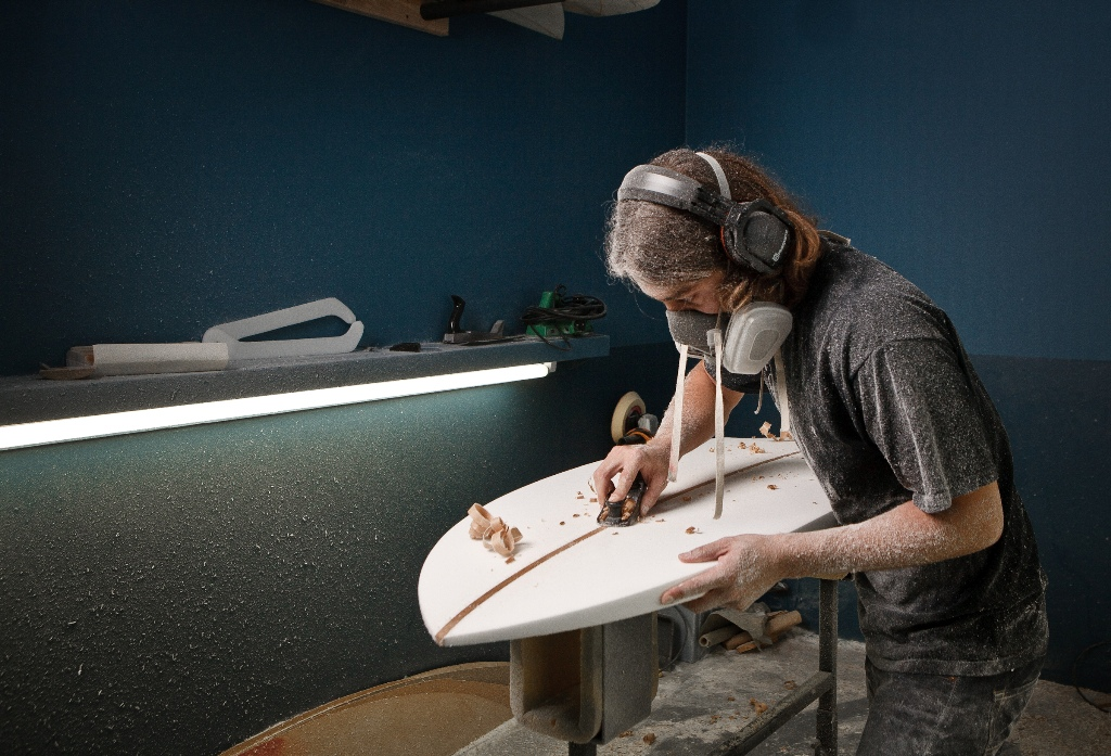surfboard templates ryan siegel