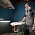 Ryan-Siegel-in-Studio