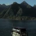 billabong-pro-tahiti-local-shapers