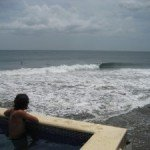 surfing-vicariously-nicaragua-local-shapers