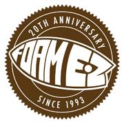 20yr-E-Z-Logo