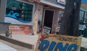local-sapers-oceanside-wave-weapons-surfboards