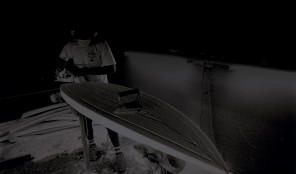 local-shapers-cardiff-by-the-sea-nirvana-surfboards