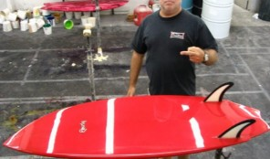 local-shapers-encinitas-eberly-surfboards