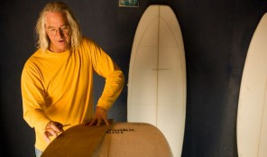 local-shapers-encinitas-gary-hanel-surfboards