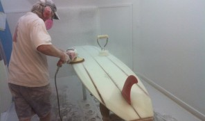 local-shapers-encinitas-hynsen-surfboards