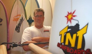 local-shapers-imperial-beach-tnt-surfboards