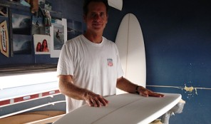 local-shapers-la-jolla-bessell-surfboards