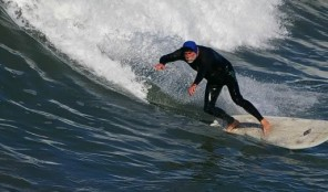 local-shapers-ocean-beach-ace-surfboards