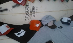 local-shapers-ocean-beach-cosmk-surfboards