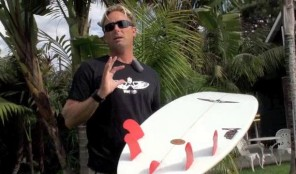 local-shapers-oceanside-von-sol-surfboards