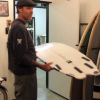 local-shapers-oceanside-windigo-surfboards