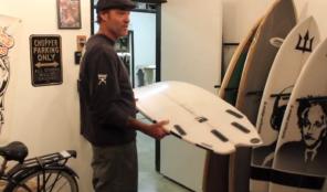 local-shapers-oceanside-windigo-surfboards
