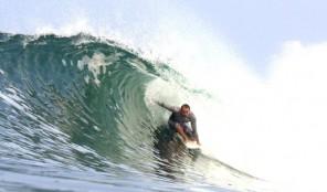 local-shapers-oceanside-wisdom-surfboards