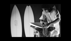 local-shapers-la-jolla-ajw-surfboards