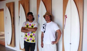 local-shapers-oceanside-chris-borst