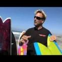 von sol surfboards