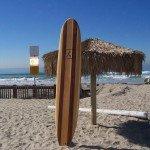 Karma Surfboards