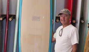 local-shapers-encinitas-ed-wright-surfboards