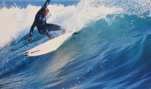local-shapers-oceanside-jim-weldon