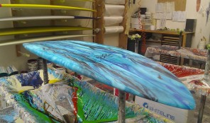 mutant-x-surfboards-oceanside-local-shapers