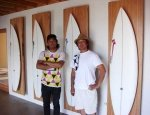 Borst Surf Designs