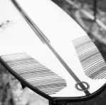 Black Atlantic Surfboards