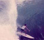 FreeGlide Surfboards