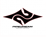 Pipedream Surfboards